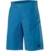 Mammut M's Rumney Shorts Imperial (5528)